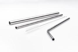 316不鏽鋼吸管系列