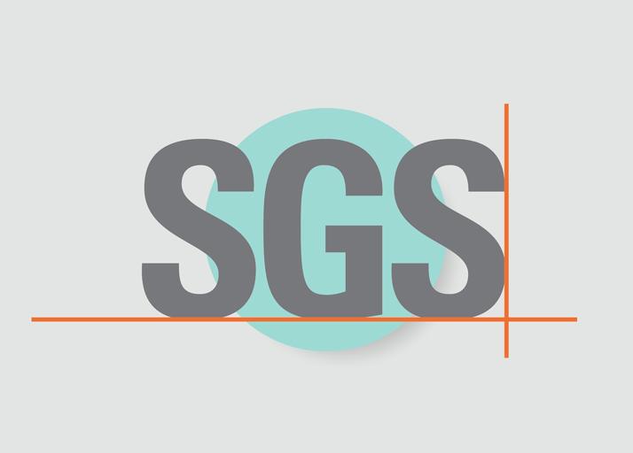 SGS多項檢驗合格
