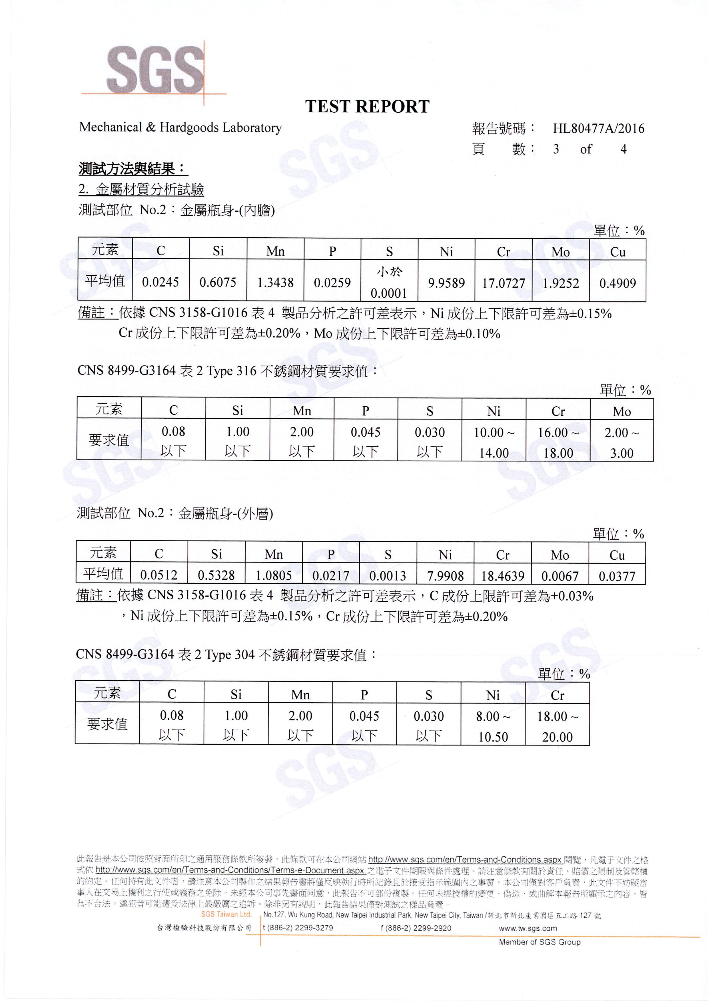 sgs%e6%aa%a2%e9%a9%97%e6%a9%ab%e9%8b%bc316%e5%a4%a7%e5%ae%b9%e9%87%8f%e4%bf%9d%e6%ba%ab%e6%9d%af600-3