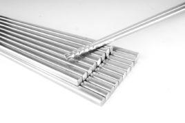 316不鏽鋼止滑和風方筷