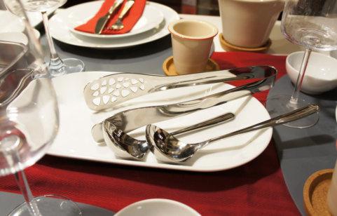 綠貝316餐具系列